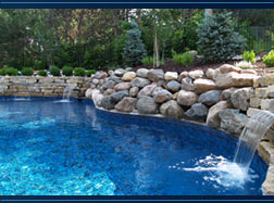 pool design lincoln ne