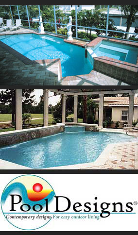 Swimming pool photos images pictures for Virtual swimming pool design